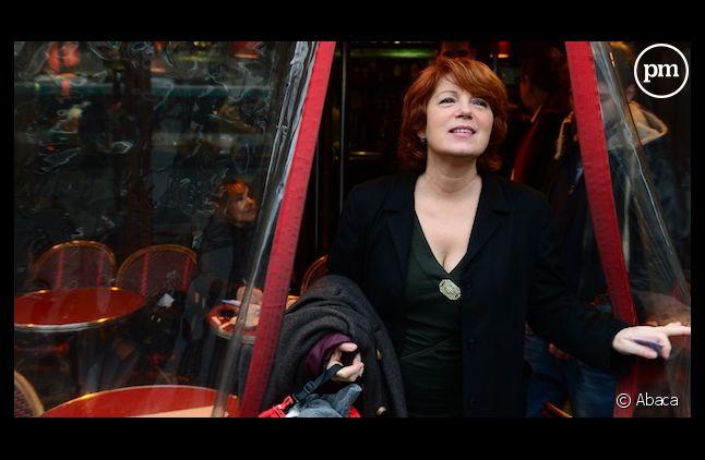 Véronique Genest retire sa candidature aux élections législatives