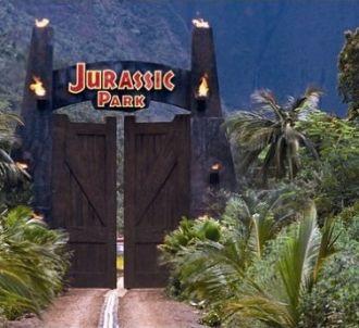 'Jurassic Park', reporté ou annulé ?