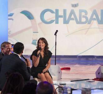 Daniela Lumbroso revient sur l'arrêt de 'Chabada'