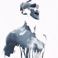 Clip : Maroon 5 fait du body painting pour