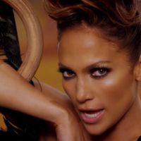 Clip : Jennifer Lopez défile et fait la fête dans