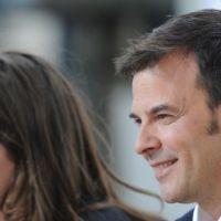 François Ozon crée la polémique en parlant de prostitution