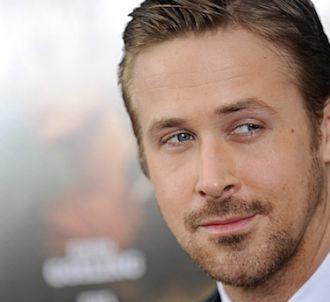 Ryan Gosling ne viendra pas à Cannes