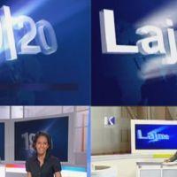 Quand des chaînes étrangères pillent ouvertement les télévisions françaises