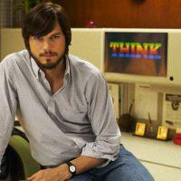 Bande-annonce : Ashton Kutcher devient Steve