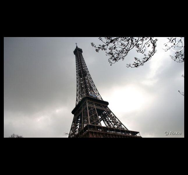 Plusieurs coupures des signaux FM et TNT depuis la Tour Eiffel