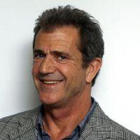 Mel Gibson sera le méchant de
