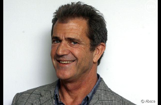 "Mel Gibson sera le prochain méchant d'""Expendables 3"""