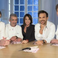 France 2 va lancer une deuxième saison de