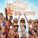 """Premières images : """"Les Ch'tis à Hollywood"""""""