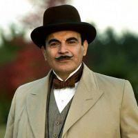 Hercule Poirot reprend du service, 38 ans après sa mort