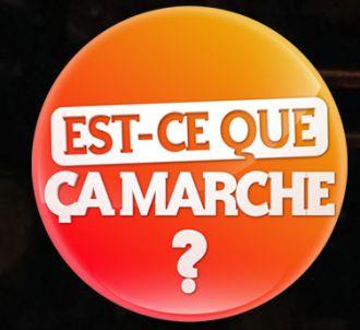 Le logo de la nouvelle émission produit par Cyril Hanouna...