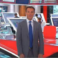 Fox News dévoile une nouvelle
