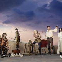 M6 : La saison 2 de