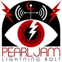 Charts US : Miley Cyrus s'incline face à Pearl Jam, Eminem détrône Lorde