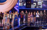 """Audiences US : """"The X Factor"""" atteint son pire score historique"""
