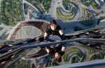 """""""Mission : Impossible 5"""" a une date de sortie"""