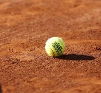 Selon la FFT, Roland Garros devrait rester sur France...