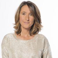 Alexia Laroche-Joubert gagne définitivement son procès contre Endemol