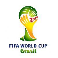 TMC diffusera en direct le tirage au sort des groupes de la Coupe du Monde 2014