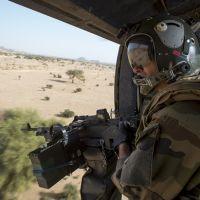 Images de guerre : le CSA appelle les chaînes à la