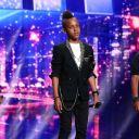 """Young Boyzz, finalistes de la saison 8 de """"La France a un incroyable talent"""""""