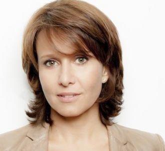 Carole Rousseau évoque un possible avenir sur une autre...