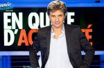 L'année médias 2013 vue par... Guy Lagache