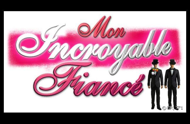 """""""Mon incroyable fiancé"""" va faire son retour sur TF1"""