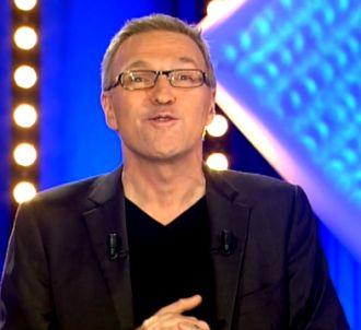 La première de 'L'émission pour tous', sur France 2.
