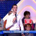 """La première de """"L'émission pour tous"""", sur France 2."""