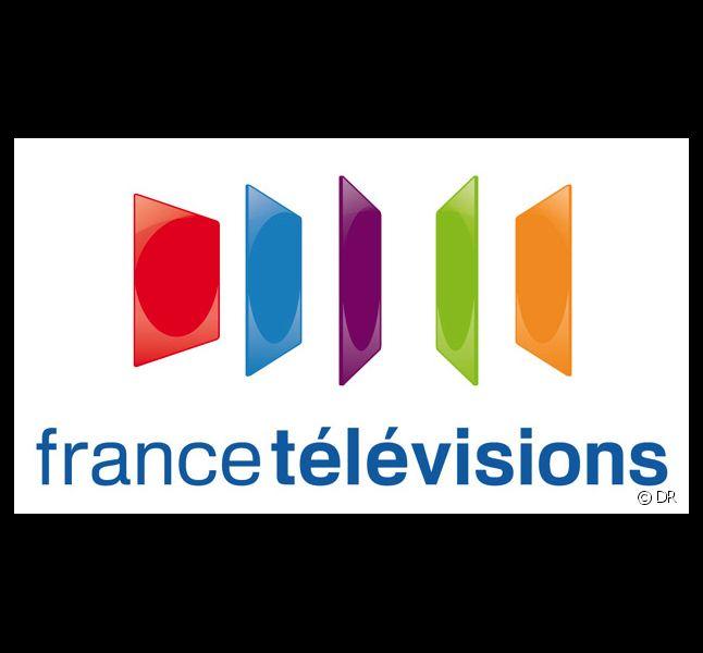 France Télévisions plébiscité dans son enquête Quali TV