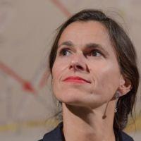 Aurélie Filippetti perd son procès contre