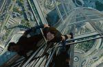 """Tom Cruise accusé de plagiat pour """"Mission : Impossible - Protocole fantôme"""""""