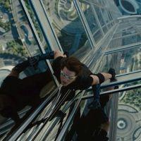 Tom Cruise accusé de plagiat pour