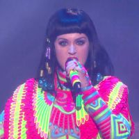 Charts UK : les Brit Awards boostent Pharrell, Katy Perry, le film