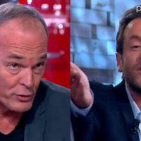 Jérémy Michalak attaque Laurent Baffie en justice pour diffamation