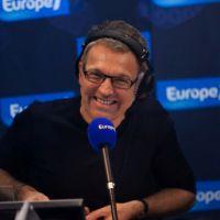 Laurent Ruquier quitte Europe 1