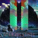 """6. 311 - """"Stereolithic"""""""