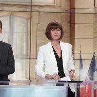 Municipales 2014 : Les audiences de la soirée électorale de France 3 région par région