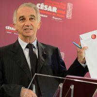Droits de la Ligue 1 : le monde du cinéma apporte son soutien à Canal+ (MAJ)