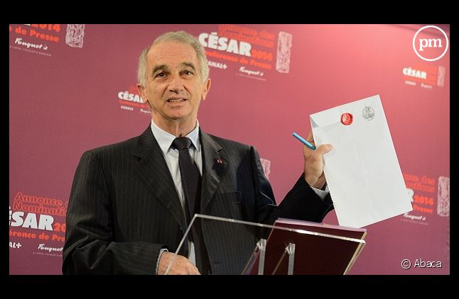 Alain Terzian soutient Canal+ dans le dossier des droits de la Ligue 1