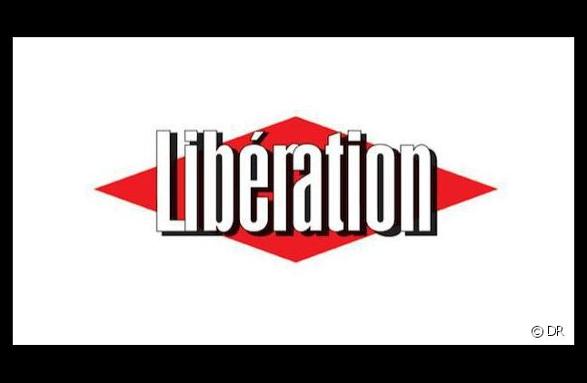 Libération a publié un portrait peu flatteur de son nouveau patron Pierre Fraidenraich