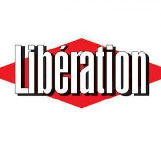 Libération a publié un portrait peu flatteur de son...