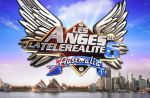 "Audiences : ""Les Anges"" de NRJ 12 passent le million"