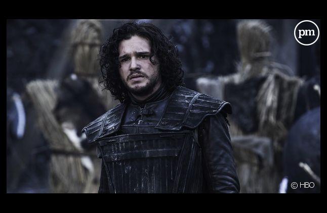 """HBO Go a subi une panne lors du lancement de la saison 4 de """"Game of Thrones"""""""