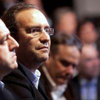 Xavier Niel promet de nouvelles baisses de prix dans le mobile