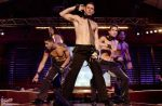 """Magic Mike 2"" a une date de sortie"
