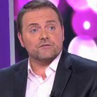 Bastien Millot (Bygmalion) mis en examen dans l'affaire des contrats avec France Télévisions