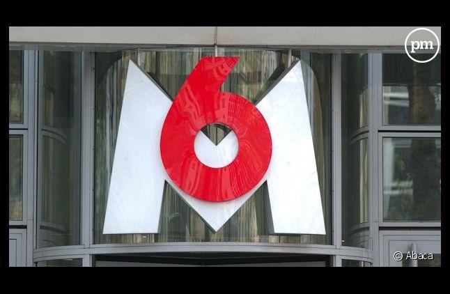 M6 signe son pire mois depuis plus de 20 ans